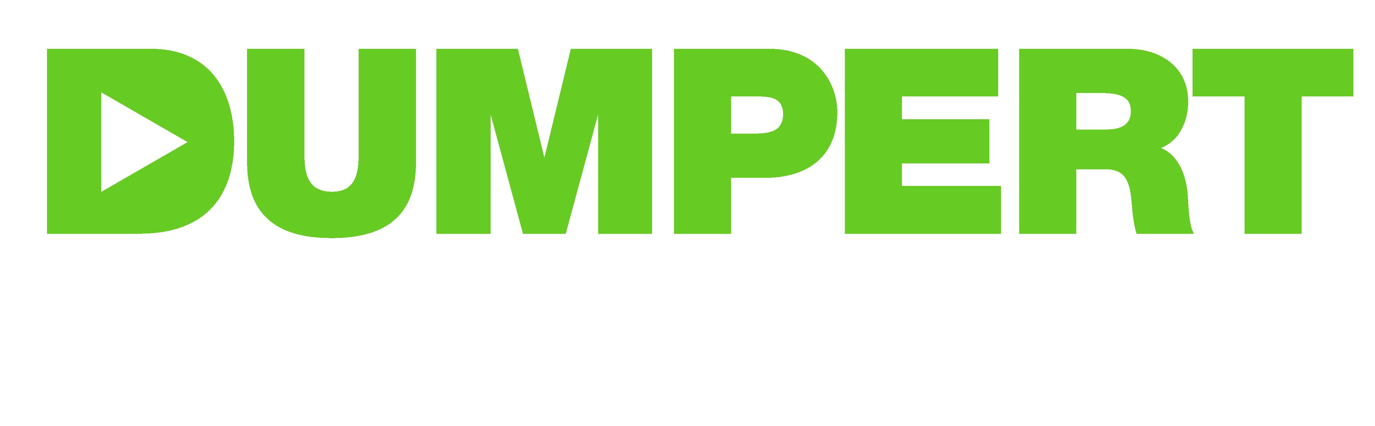 Groupdeal logo